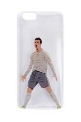 CASE FOOTBALL OVERPRINT Sony Xperia M4 Aqua