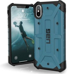 CASE UAG URBAN ARMOR GEAR PATHFINDER IPHONE 11 SLATE