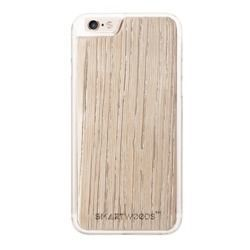 CASE WOODEN SMARTWOODS GOLD IPHONE 6 / 6S