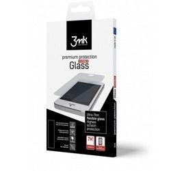 FLEXIBLE GLASS 3MK IPHONE 11 PRO MAX