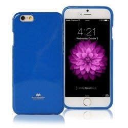 MERCURY JELLY CASE BLUE IPHONE 11 PRO MAX