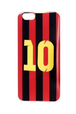CASE 1 OVERPRINT T Sony Xperia E4