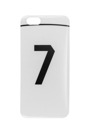 CASE OVERPRINT T-SHIRT 2 LG G3