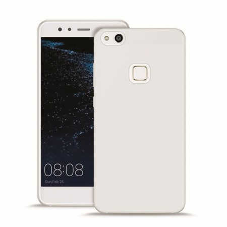 "PURO Ultra Slim"" 0.3"" COVER - CASE HUAWEI P10 LITE (TRANSLUCENT)"