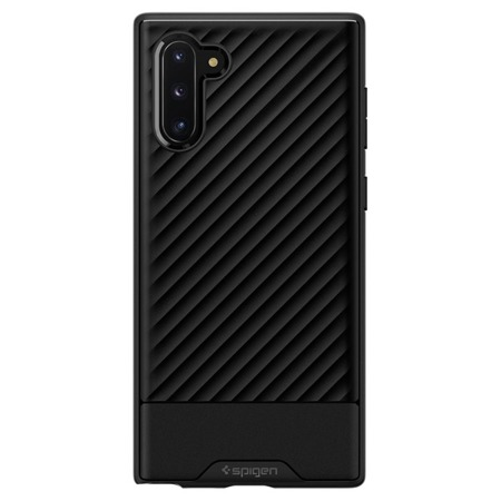SPIGEN CORE ARMOR 628CS27408 SAMSUNG GALAXY NOTE 10 BLACK