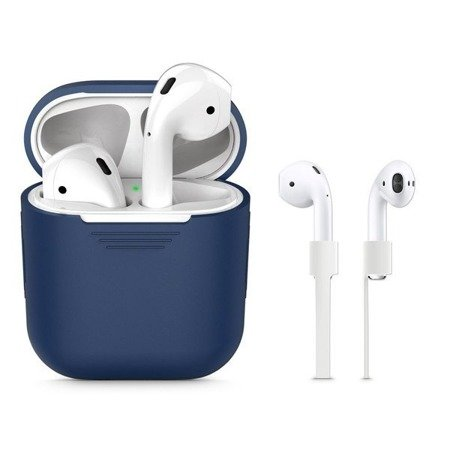 TECH-PROTECT ICONSET APPLE AIRPODS BLUE