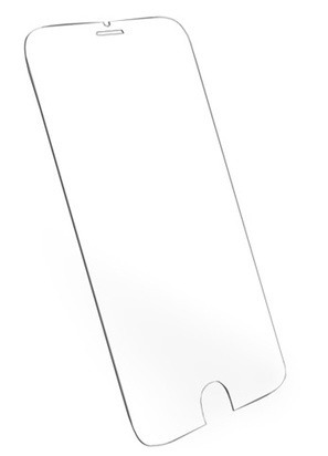 TEMPERED GLASS 9H HTC ONE M7