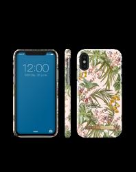 CASE ETUI iDEAL OF SWEDEN IPHONE XS MAX PASTEL SAVANNA