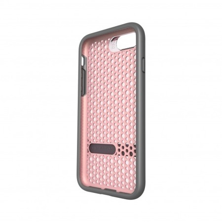 CASE ETUI GEAR4 CARNABY IC7026D3 IPHONE 7 / 8 ROSE GOLD
